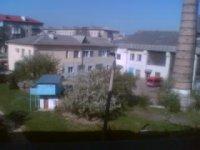 Василь Витвицький, 1 апреля , Мелитополь, id51454554