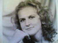Елена Парфенова, 9 ноября 1991, Знаменск, id70665175