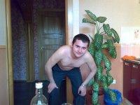 Дмитрий Змысля, 7 мая , Омск, id88605225