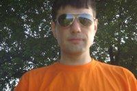 Вова Суетнов, 14 августа , Москва, id95813517