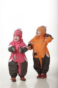 Детская одежда zeplin интернет магазин