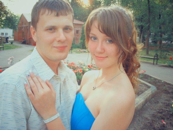http://cs769.vkontakte.ru/u14371792/113134794/x_6c0da475.jpg
