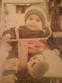 Nogano Nogano, 28 ноября 1994, Москва, id49072070