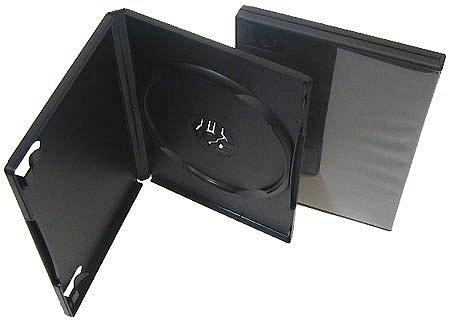 Магазин DVD дисков