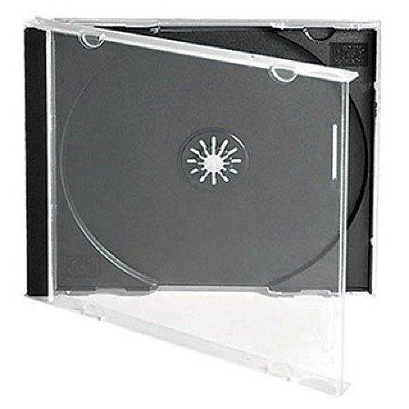 cd диски большой выбор: