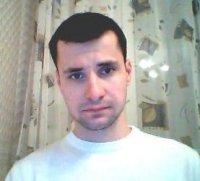Евгений Бочкарёв, 14 марта , Москва, id65733701