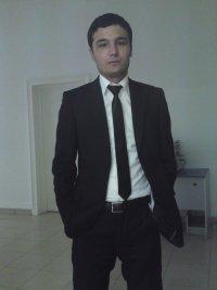 Figaro Kaleostro, 24 июня , Николаев, id67220759