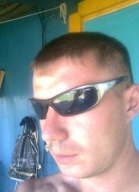 Валерий Кропанёв, 17 августа , Визинга, id85237174