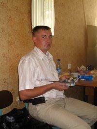 Игорь Городков, 6 февраля 1992, Ярославль, id2772673