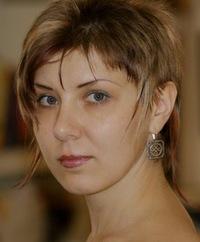 Людмила Резницкая