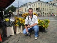 Дмитрий Потапов, Санкт-Петербург, id100803789