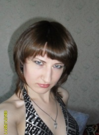 Любовь Дубровская, 6 декабря , Омск, id104319218