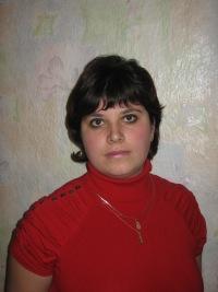 Елена Дмитренко, id123858459