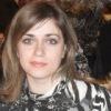 Anastasia Terekhina