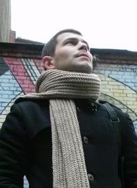 Марк Лыков, 15 апреля 1980, Москва, id76192147