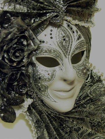 Венецианские маски - Страница 2 X_4c79eeff