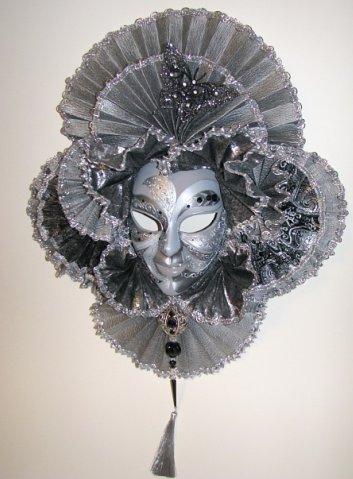 Венецианские маски - Страница 2 X_cbb1d2ed
