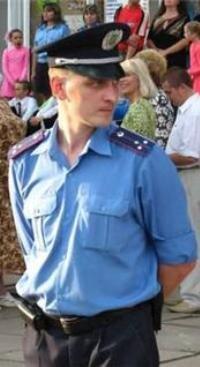 Пётр Столетов, 9 сентября 1989, Донецк, id39384466