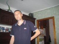 Толік Цілінський, 15 февраля , Тернополь, id67367033
