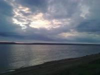 Туяра Яковлева, 10 марта , Якутск, id68716680