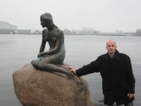 Сергей Яков, 18 декабря , Москва, id90623234