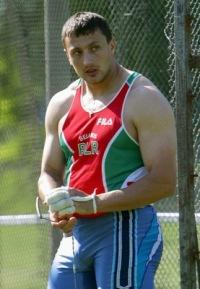 Богдан Филипов, 13 октября 1994, Омск, id102732443