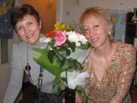 Тамара Жукова, 6 декабря 1988, Миасс, id114460336