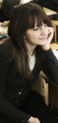Ангелина Игумнова, 16 декабря , Тула, id66797737