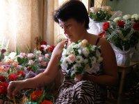 Светлана Абдулаева, 23 октября , Червоноград, id85388804