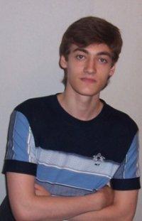 Александр 666, 10 сентября 1990, Москва, id91921264