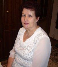 Лидия Осипова, 1 апреля , Днепропетровск, id92541435
