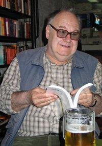 Валерий Седельников, 12 мая 1932, Пермь, id49338218