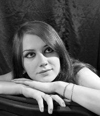 Елена Фаршатова