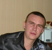 Andrej Rogov, Loksa