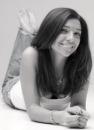 Сабина Бнаят фото #16