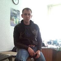 Александр Елатницев
