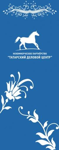Галина Πолагина, 2 октября 1985, Астрахань, id100642837