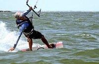 Водный спорт в фотографияхСпорт.