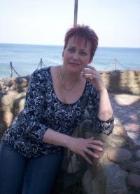 Светлана Дробжева, 27 ноября , Москва, id38860756