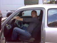 Андрей Шишов, 30 мая , Калининград, id42322288