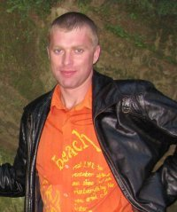 Сергей Савельев, 24 мая 1979, Москва, id44941255