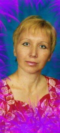 Екатерина Канева, 15 января 1960, Советск, id76703044
