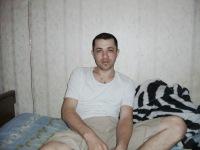 Nikolai Trofim, 25 сентября , Москва, id130919838