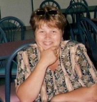 Евгения Долгополова(Мокина), 10 августа , Тольятти, id14791312