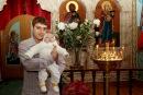 Виталий Гаиденин фото #32