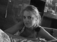 Оксанка Макарова, 9 июня 1991, Умань, id46877771