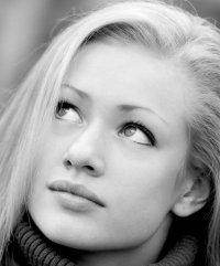 Женечка Голубева, 10 июня , Челябинск, id48641798