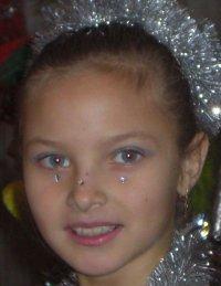 Маша Борщук, 16 ноября 1994, Скадовск, id62060982