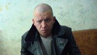 Сергей Кандратин, 4 октября , id68605430
