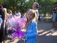 Даша Лялько, 23 февраля 1977, Луганск, id83325347